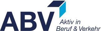 ABV GmbH Logo